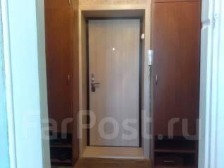 3-комнатная, переулок Облачный 66. Центральный, частное лицо, 76 кв.м.