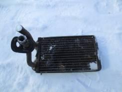Радиатор отопителя. Toyota Corolla, CE108, CE108G Двигатель 2C