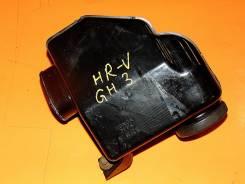Резонатор воздушного фильтра. Honda HR-V, GH3 Двигатель D16A