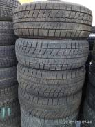 Bridgestone Blizzak VRX, 205/60 R15