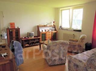 Однокомнатная квартира в г. Унна, Северный Рейн-Вестфалия, Германия