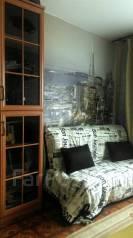 4-комнатная, улица Академика Курчатова 19. 5 мкр, частное лицо, 69 кв.м.