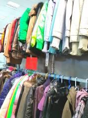 Распродажа женских курток!. Акция длится до 15 февраля