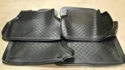 Коврик. BMW M5, E60 BMW 5-Series, E60