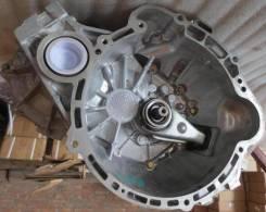 МКПП Lifan X60 1.8л с 2012- S1700000