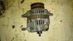 Генератор. Mazda: Efini MPV, MPV, B-Series, Bongo Friendee, Proceed Двигатели: WLT, WL