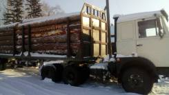 МАЗ. Продам 62229, 16 000 куб. см., 20 000 кг.