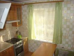 1-комнатная, улица Спиридонова 15. 64, 71 микрорайоны, частное лицо, 38 кв.м.