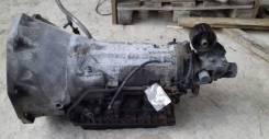 АКПП. Nissan Largo, CW30 Двигатель KA24DE