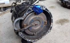 АКПП. Nissan Laurel, HC35