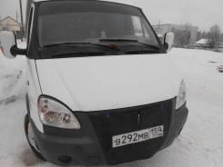 ГАЗ 33023. Продается Газель33023, 2 700 куб. см., 1 500 кг.
