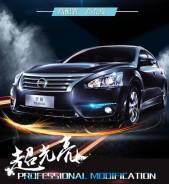 Ходовые огни. Nissan Teana, L33. Под заказ