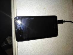 Huawei Ascend Y336. Б/у