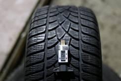 Dunlop SP Winter Sport 3D. Зимние, без шипов, 2014 год, износ: 20%, 1 шт
