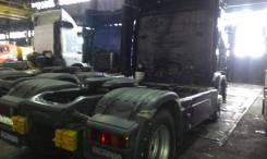Scania. Продаются 13 седельных тягачей Скания G-380, 12 000 куб. см., 25 000 кг.