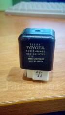 Регулятор отопителя. Toyota: Lite Ace, Corona, Windom, Regius Ace, Scepter, Aristo, Ipsum, Avensis, Sprinter Trueno, Corolla, Altezza, Tercel, Dyna, T...