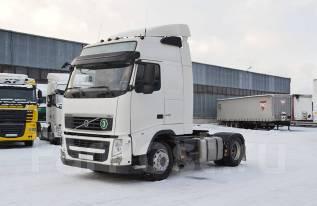Volvo. Седельный тягач FH440 2011 г/в, 12 780 куб. см., 20 500 кг.