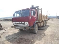 КамАЗ 55102. Продается Камаз 55102, 10 850куб. см., 10 000кг., 4x2