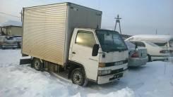 Isuzu Elf. Продам грузовичек Исузу Эльф, 2 700 куб. см., 1 000 кг.