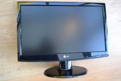 "LG. 20"", технология ЖК (LCD)"