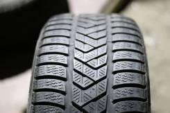 Pirelli Winter Sottozero 3. Зимние, без шипов, 2015 год, 20%, 2 шт