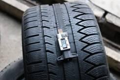 Michelin Pilot Alpin 3. Зимние, без шипов, 2015 год, 20%, 1 шт