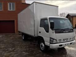 Isuzu NQR. Продается , 4 600 куб. см., 5 000 кг.