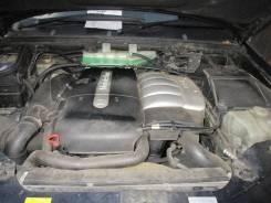 Двигатель в сборе. Mercedes-Benz M-Class, W163 Mercedes-Benz E-Class, W210, W211 Mercedes-Benz C-Class, W203