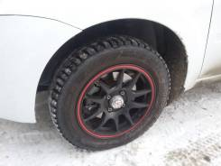 Продам колёса R14. x14 4x98.00