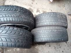 Firestone Firehawk Wide Oval. Летние, 20 %, 4 шт