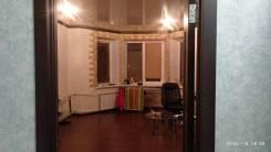 3-комнатная, шоссе Металлургов 13. Металлургический, частное лицо, 84,0кв.м.