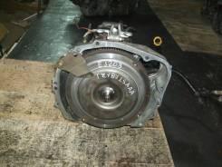 АКПП. Subaru Legacy, BP5 Двигатель EJ203