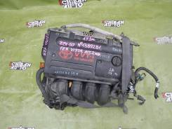 Двигатель TOYOTA VISTA ARDEO