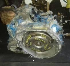 АКПП. Nissan: AD, Liberty, Avenir, Primera, Wingroad, Prairie Двигатели: QR20DE, SR20VE, SR20DE