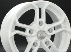 "Light Sport Wheels LS 217. 6.5x16"", 5x139.70, ET40, ЦО 98,5 мм."