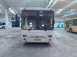 Нефаз 5299. Продается автобус -10-30