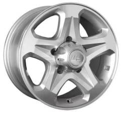 "Light Sport Wheels LS 774. 7.0x16"", 5x139.70, ET30, ЦО 98,5 мм."