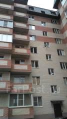 1-комнатная, улица Куликова Поля, 17. частное лицо, 36 кв.м.