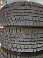 Dunlop Graspic DS2. Зимние, без шипов, износ: 10%, 1 шт
