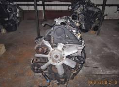 Двигатель в сборе. Toyota Lite Ace Noah, CR52 Toyota Town Ace Noah, CR52 Двигатель 3CE