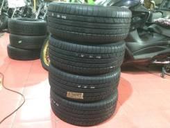 Bridgestone Potenza RE040. Летние, 2005 год, износ: 5%, 4 шт