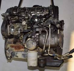Двигатель в сборе. Nissan Serena, C23M Двигатель CD20T