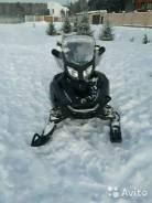 BRP Ski-Doo Expedition Sport. исправен, есть птс, с пробегом