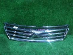 Решетка радиатора Toyota Mark X, GRX120 GRX125 GRX121, 5310122650, передняя