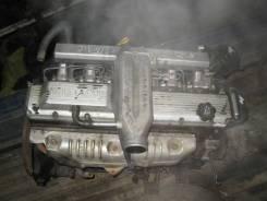 Двигатель в сборе. Toyota Land Cruiser, HZJ80, HZJ81, HZJ81V Двигатели: 1HZ, 1HZZ. Под заказ