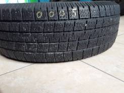 Pirelli Winter Ice Storm 3. Зимние, без шипов, износ: 30%, 1 шт