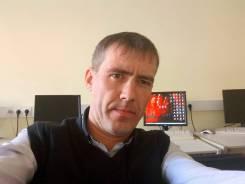 Оператор-фактуровщик. Высшее образование по специальности