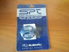 Крышка маслозаливной горловины. Subaru