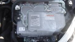Инвертор. Toyota Aqua, NHP10, NHP10H Двигатель 1NZFXE