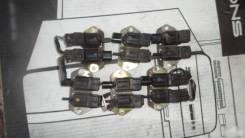 Клапан 4wd. Mitsubishi Pajero, V80, V97W, V88W, V93W, V83W, V98W, V87W Двигатели: 6G75, 4M41, 6G72